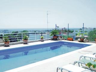 4 bedroom Villa in Sitges, Catalonia, Barcelona, Spain : ref 2091105