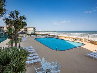 Fantastic property great ocean front ,Maisons-Sur-Mer # 608, Myrtle Beach SC