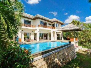 Villa Elysian, Koh Samui Thailand