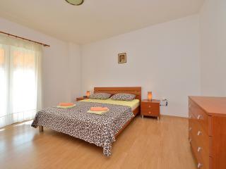 Apartman Dado