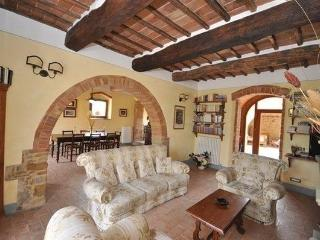 Villa in Montefollonico, Siena e Dintorni, Tuscany, Italy