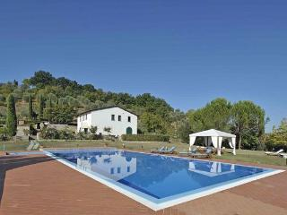 4 bedroom Villa in Grassina, Chianti, Tuscany, Italy : ref 2096723