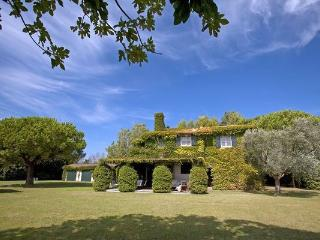 Apartment in Capalbio, Costa Toscana e Isole, Tuscany, Italy