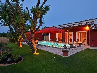 5 bedroom Villa in Buje Plovanija, Istria, Croatia : ref 2098942, Gamboci