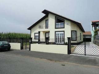 Residencia Luis, Angra do Heroismo