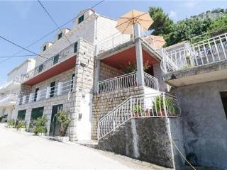 Apartment in Zaton, South Dalmatia, Dubrovnik, Croatia