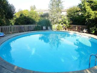 Villa in Nr Uzes, Nr Uzes, France, Potelieres