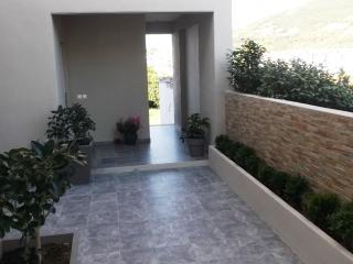 VANESSA STUDIOS  2  SKIATHOS, Skiathos Town