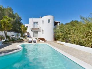 Villa in Santa Eulalia Del Rio, Cala Llonga, Ibiza, Ibiza, Santa Eulalia del Rio