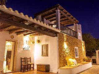 Villa in San Jose, Islas Baleares, Ibiza, Sant Josep de Sa Talaia