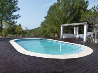Villa in Cala Vadella, Islas Baleares, Ibiza