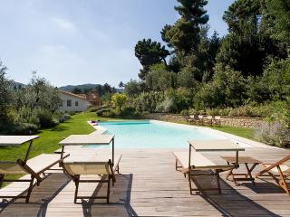 7 bedroom Villa in Serravalle Pistoiese, Montecatini And Surroundings, Tuscany