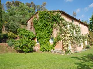 5 bedroom Villa in San Martino in Freddana-Monsagrati, Tuscany, Italy : ref 5227