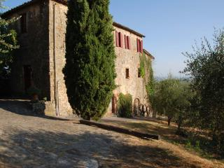 7 bedroom Villa in Capannori, Lucca And Surroundings, Tuscany, Italy : ref, San Pietro a Marcigliano