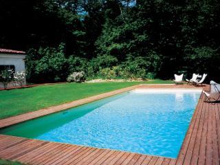 6 bedroom Villa in Dormelletto, Piedmont, Italy : ref 5227185