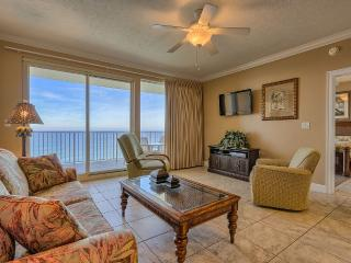 Treasure Island Condo 18th Fl 2BR 2BA-Free Wifi, Panama City