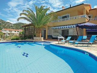 4 bedroom Villa in Hvar, Island Of Hvar, Croatia : ref 2183427