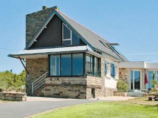 4 bedroom Villa in Moelan sur Mer, Finistere, France : ref 2184471
