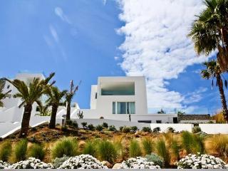 Villa in San Jose, Cala Moli, Baleares, Ibiza, Sant Josep de Sa Talaia