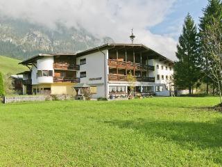 Villa in Angerberg, Tyrol, Austria, Embach