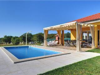 Villa in Sorici, Istria, Croatia, Brajkovici