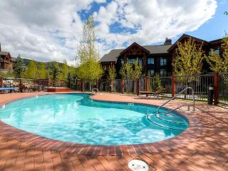 The Best Condo And Amenities!, Steamboat Springs