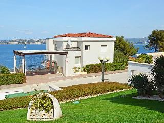 Villa in Umag Savudrija, Istria, Croatia, Crveni Vrh