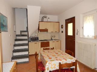 - La Breva - Appartamento con una camera da letto, Dervio