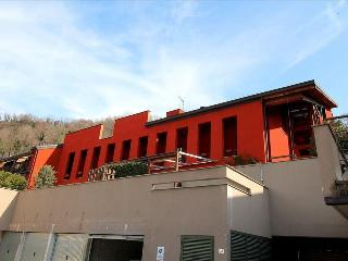 - Rovinata - Villetta a schiera, Lecco
