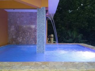 Luxury 2 Bedroom Villa in Rincon, $150/night