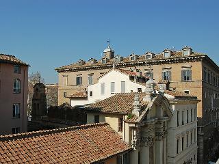 Apartment in Roma: Piazza Navona   Campo dei Fiori, Lazio, Italy, Cidade do Vaticano