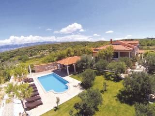 5 bedroom Villa in Pag-Dabovi Stani, Island Of Pag, Croatia : ref 2219093, Stara Novalja