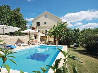 Villa in Zadar-Kozino, Zadar, Croatia, Kvarner Bay Islands