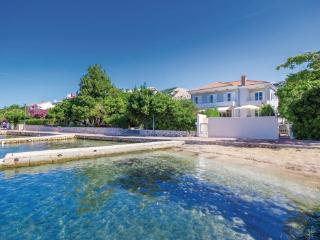 5 bedroom Villa in Rab-Barbat, Island Of Rab, Croatia : ref 2219302, Barbat na Rabu