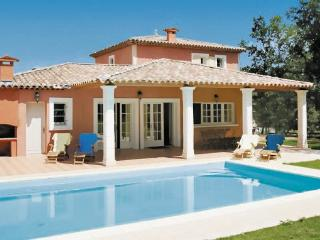 4 bedroom Villa in Fayence, Var, France : ref 2220032