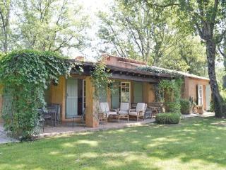 4 bedroom Villa in St. Paul en Foret, Var, France : ref 2220124, Saint-Paul-en-Foret