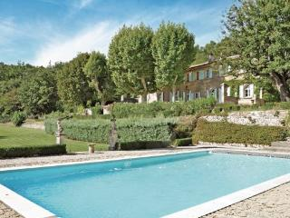 9 bedroom Villa in La Roque D Antheron, Bouches Du Rhone, France : ref 2220407, La Roque-d'Antheron
