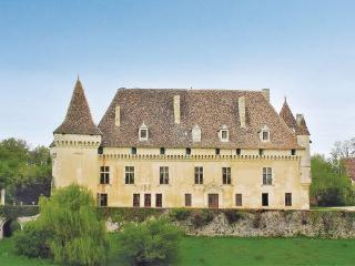 6 bedroom Villa in Saint Martin des Combes, Dordogne, France : ref 2220492, Clermont de Beauregard