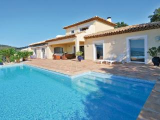 Villa in Sainte Maxime, Var, France, Sainte-Maxime