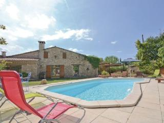 Villa in Gordes, Vaucluse, France