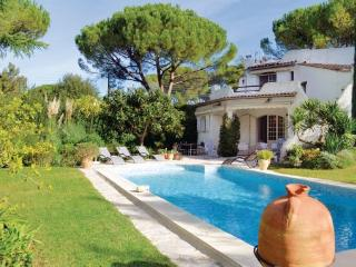3 bedroom Villa in Mougins, Alpes Maritimes, France : ref 2221549, Mouans-Sartoux