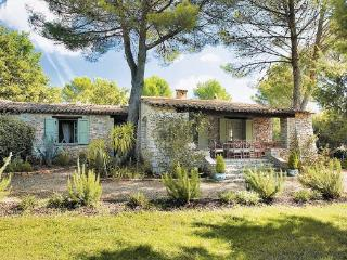 Villa in Draguignan, Var, France, Taradeau