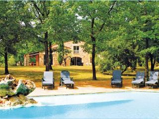 5 bedroom Villa in Montauroux, Var, France : ref 2221905