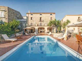 Villa in Vibonati, Cilento / Salerno Bay, Italy