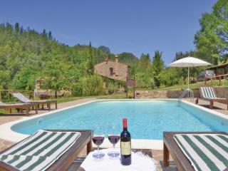 Villa in Montaione, San Gimignano / Volterra, Italy