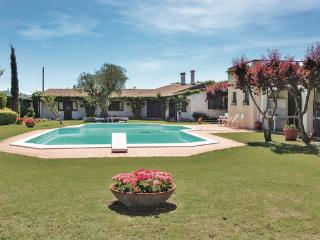 7 bedroom Villa in Fano, Marches Coastal Area, Italy : ref 2222419, Monterado