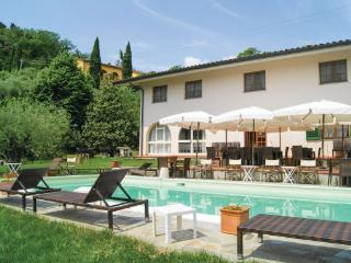 Villa in Montecarlo, Lucca And Surroundings, Italy