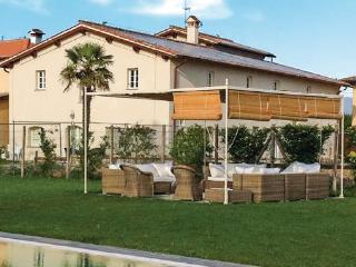 7 bedroom Villa in Borgo San Lorenzo, Florence Surroundings, Italy : ref 2222534