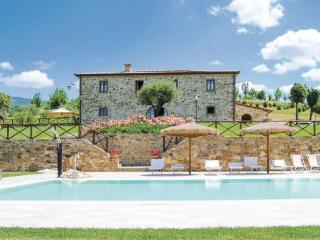 9 bedroom Villa in Bibbiena, Arezzo / Cortona And Surroundings, Italy : ref 2222591