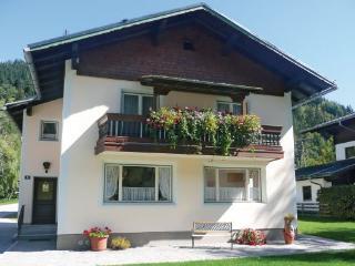 Villa in Kleinarl, Salzburg Region, Austria